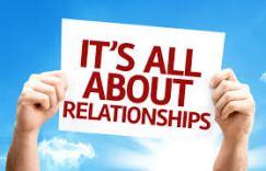 relationshipimage