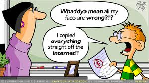 SourceCredibilityImage