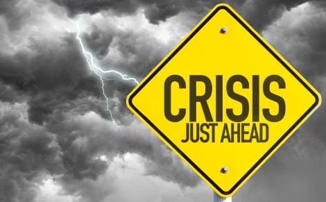 CrisisImage