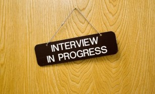 InterviewImage