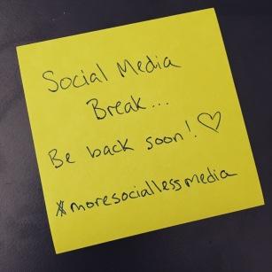 SocialMediaBreakImage