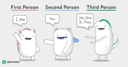 first-second-third-person-grammar-